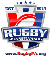 RugbyPA