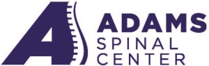 Adams-Spinal-Center-Logo-PDF